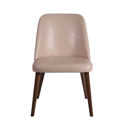 Wiesner Upholstered Dining Chair