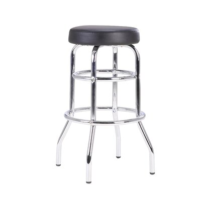 Herrod 21.5 Bar Stool