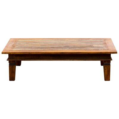 Orndorff Coffee Table