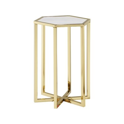 Brocklehurst End Table