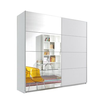 Sessoms Armoire