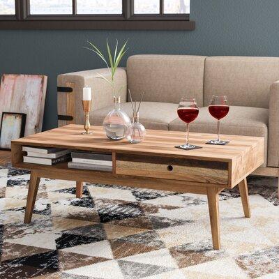 Mclean Coffee Table
