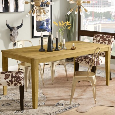 Calderon 71 Dining Table