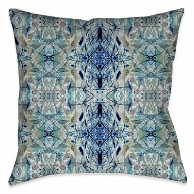 Fule Throw Pillow