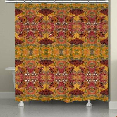 Eggleston Shower Curtain