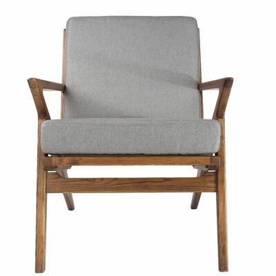 Larocco Lounge Chair
