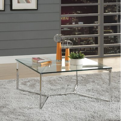 Wimbley Coffee Table
