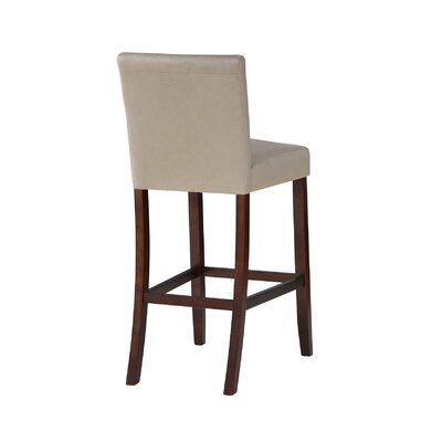 Tennison 30 Bar Stool