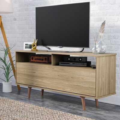 Annabelle 60 TV Stand