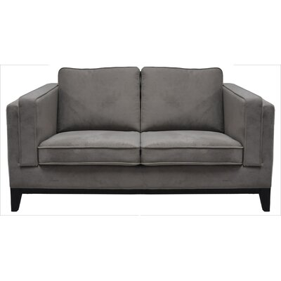 Lambright Loveseat