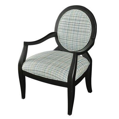 Crittenden Armchair