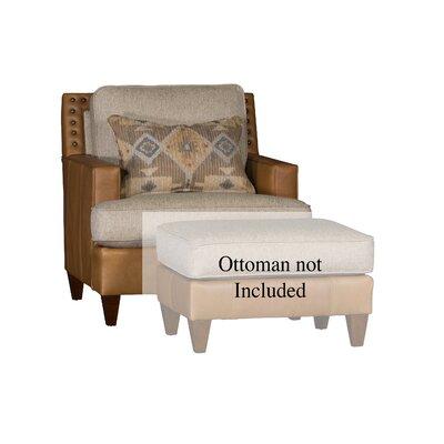 Huddle Club Chair