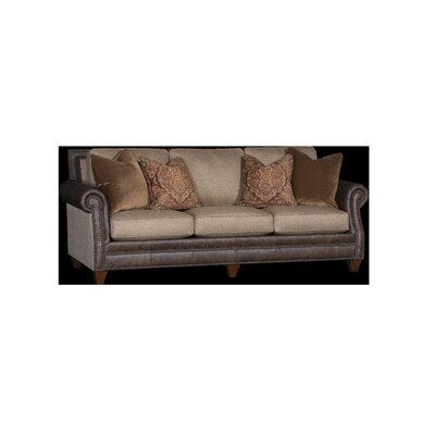 Huddleston Sofa