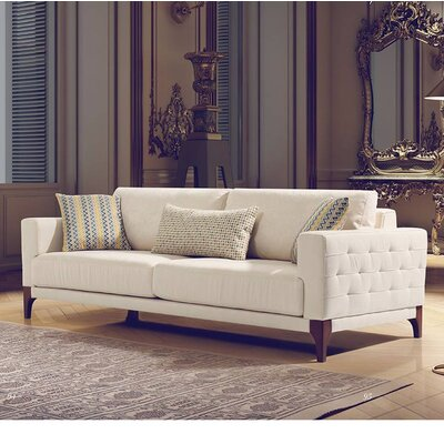 Ferriera Sofa