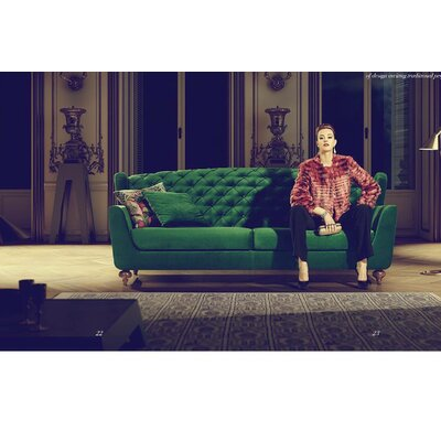 Broadbent Sofa