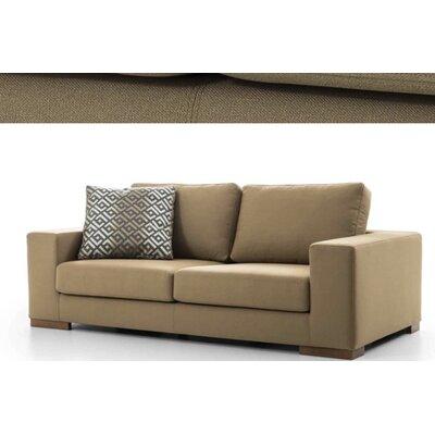 Chason Sofa