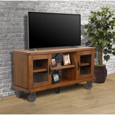 Borquez 61 TV Stand
