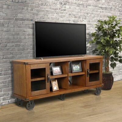 Borquez 72 TV Stand
