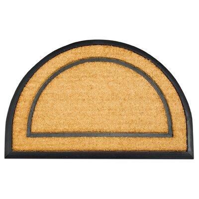 Beason Doormat
