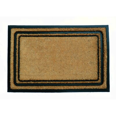 Beattie Doormat