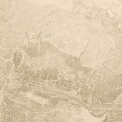 Colmar 20 x 20 Porcelain Field Tile in Beige