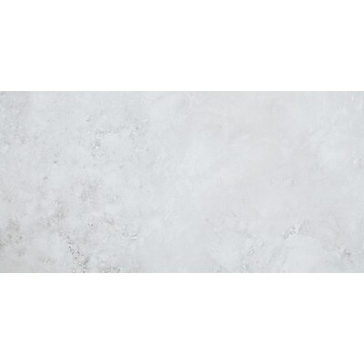 Caruth 12x24 Porcelain Tile in Gray
