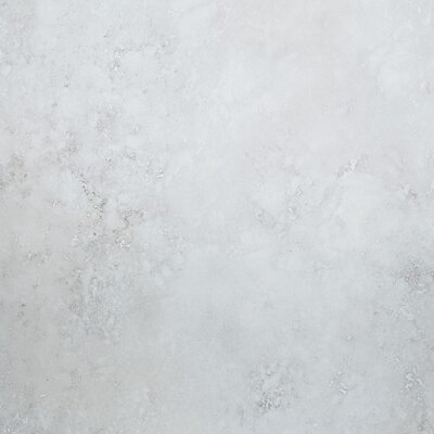 Caruth 20x20 Porcelain Tile in Gray