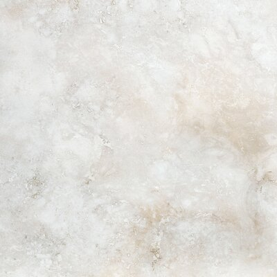 Caruth 13x13 Porcelain Tile in Beige