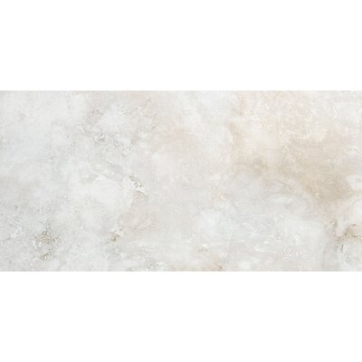 Caruth 12x24 Porcelain Tile in Beige