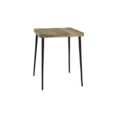 Lechner Dining Table