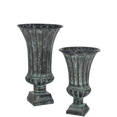 Chau Floor Vase Set
