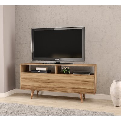 Collins 57 TV Stand