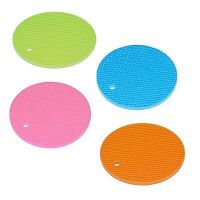 Trivet Mat Coaster 77660B983A174740BB4D2759FB5D0A5F