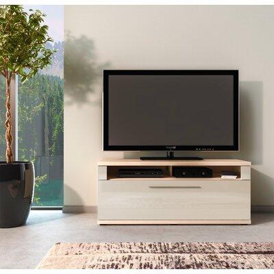 Dara 60 TV Stand