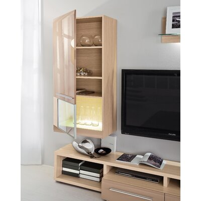 Clarksville Wall Unit