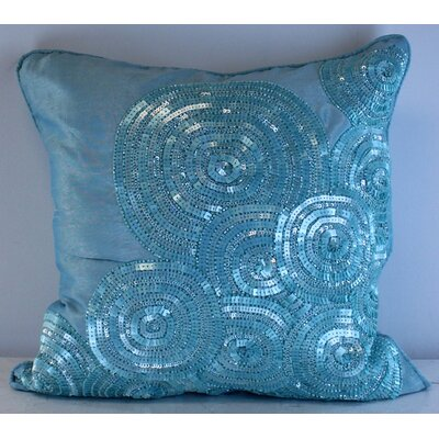 Carlene Throw Pillow
