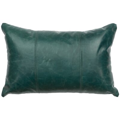 Carbone Peacock Throw Pillow