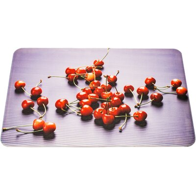 Anti Fatigue Kitchen Mat (Set of 12)