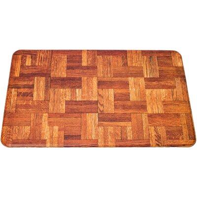 Cotta Anti Fatigue Kitchen Mat (Set of 12)