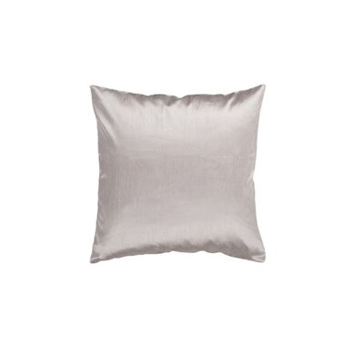 Enya Throw Pillow