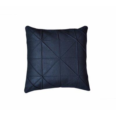 Sloss Throw Pillow