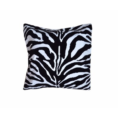 Edford Throw Pillow