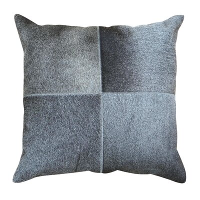 Concetta Throw Pillow