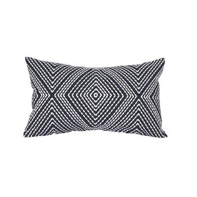Levan Throw Pillow