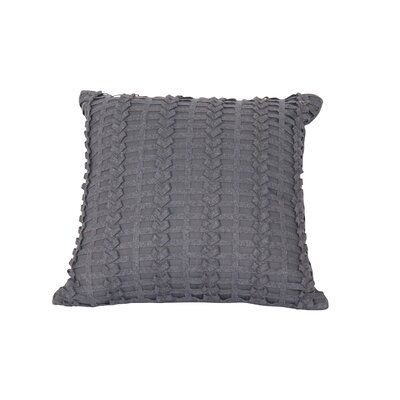 Ching Throw Pillow