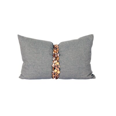 Edgebrooke Throw Pillow