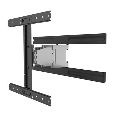 Articulating Wall Mount 32-65 LED Flat Panel Screens
