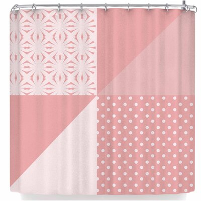 AFE Images Afe Abstract2 Shower Curtain