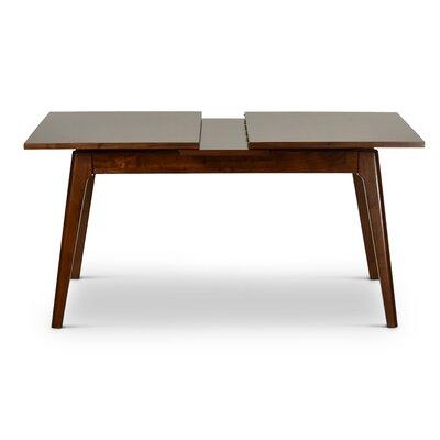 Lehto Drop Leaf Dining Table