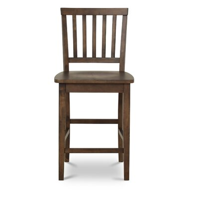 Chon 24 Bar Stool (Set of 2)